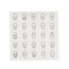 stiker emoji