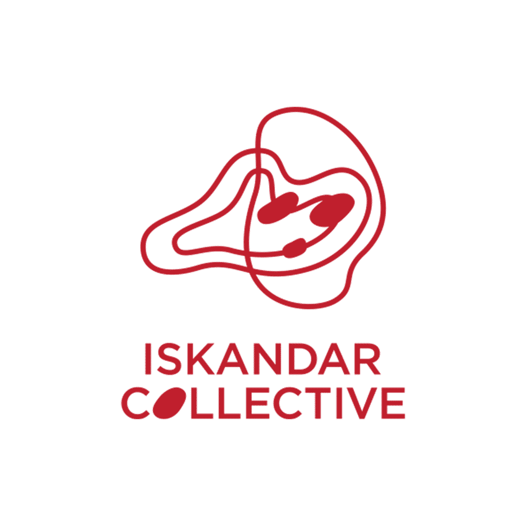 Iskandar Collective